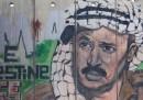 Cosa c'è in ballo col voto sulla Palestina