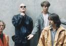 Le migliori canzoni dei R.E.M.