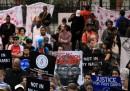 Troy Davis è stato ucciso