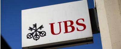 Un operatore di borsa ha fatto perdere un miliardo e mezzo a UBS