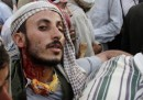 Continuano le violenze in Yemen