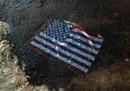 BP torna a trivellare nel golfo del Messico