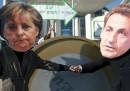 I tre ostacoli al salvataggio dell'euro