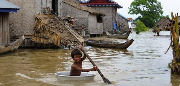 https://www.ilpost.it/wp-content/uploads/2011/10/alluvioni5.jpg