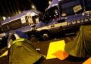 Le proteste italiane contro la Banca d'Italia
