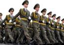 Wikileaks favorì il regime di Lukashenko?