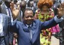 Oggi si vota in Camerun