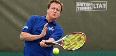 Politici che fanno sport