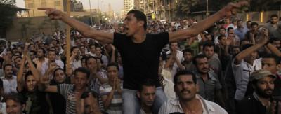 Chi sono i copti