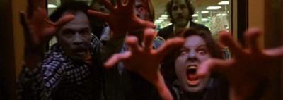 I 10 migliori film di zombie