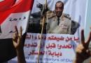 L'Egitto cambia la legge elettorale