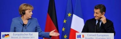 Il vertice europeo di ieri