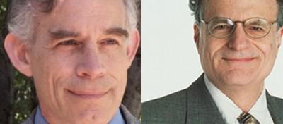 Il Nobel per l'economia a Thomas J. Sargent e Christopher A. Sims