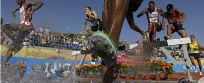 Oggi finiscono i Giochi panamericani