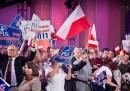 Guida alle elezioni in Polonia