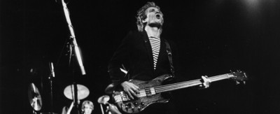 Le 12 canzoni più belle di Sting
