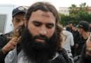 Gli attacchi degli islamisti in Tunisia