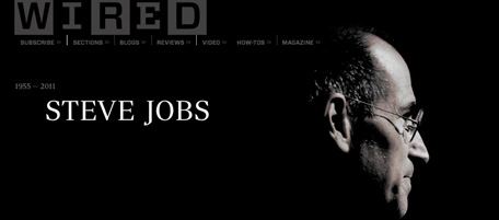 wired-Jobs