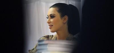 Kim Kardashian e famiglia, per profani