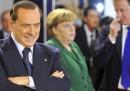 L'Italia sorvegliata dal FMI