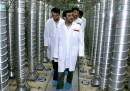 Israele vuole attaccare l'Iran?