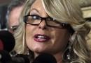 Un'altra donna accusa Herman Cain