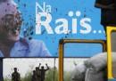 Le elezioni nella Repubblica Democratica del Congo
