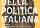 Autopsia della politica italiana