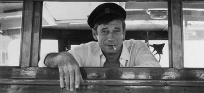 Vent'anni senza Yves Montand