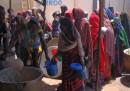 In Somalia le cose migliorano