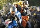 Cosa succede alle proteste americane di Occupy
