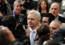 Julian Assange ha perso il ricorso