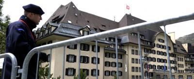Monti, i Bilderberg e la Trilaterale