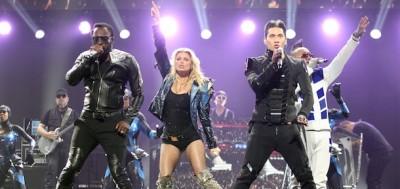 X Factor, le canzoni vere