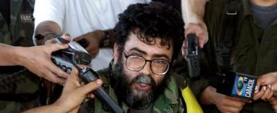 Il capo delle FARC è stato ucciso