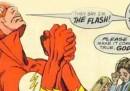 Adobe rinuncia a Flash per gli smartphone