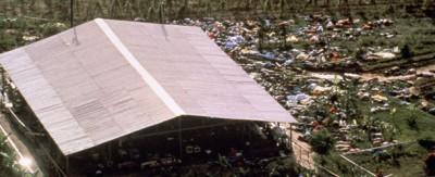 La storia del massacro di Jonestown