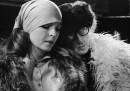 L'autobiografia e le foto di Diane Keaton