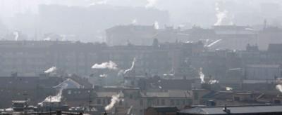 Come risolvere il problema dello smog?