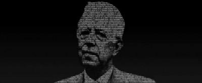 """""""Cosa c'è dietro Mario Monti?"""""""