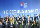 I paesi del G20 rispettano gli impegni?