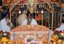 Il Natale dei sikh