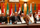 L'ultimatum della Lega Araba alla Siria sta per scadere
