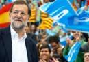 Guida alle elezioni in Spagna