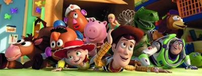 La Pixar raccontata sul Post