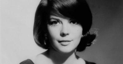 Com'è morta Natalie Wood?