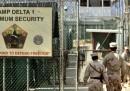Le nuove Guantánamo, negli Stati Uniti