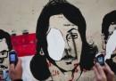 Le violenze della polizia in Egitto, viste da vicino
