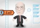 Perché Wired ha scelto Napolitano come uomo dell'anno