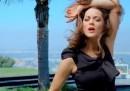 Il nuovo videoclip di Dior con Marion Cotillard